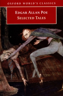 The Pit and the Pendulum and Other Tales, EPUB eBook