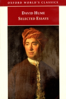 Selected Essays, EPUB eBook