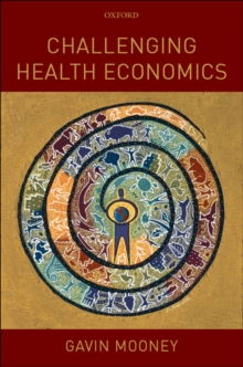 Challenging Health Economics, EPUB eBook