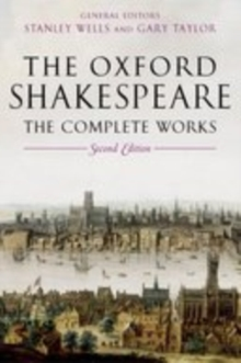 William Shakespeare: The Complete Works, EPUB eBook