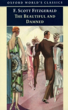 The Beautiful and Damned, PDF eBook