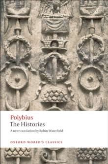 The Histories, PDF eBook