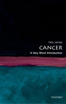 Cancer: A Very Short Introduction, PDF eBook