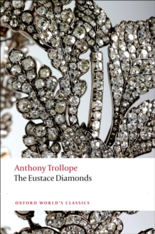 The Eustace Diamonds, PDF eBook