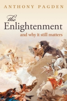 The Enlightenment : And Why it Still Matters, PDF eBook