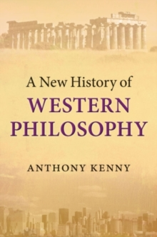 A New History of Western Philosophy, PDF eBook
