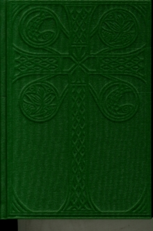 The English Hymnal, Hardback Book