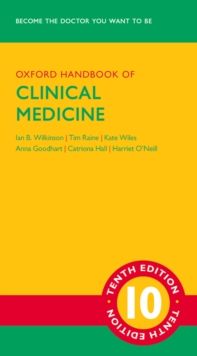 Clinical Medicine Ebook