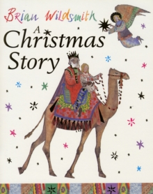 A Christmas Story, Paperback Book