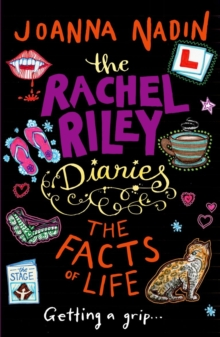 The Facts of Life (Rachel Riley Diaries 6), Paperback Book
