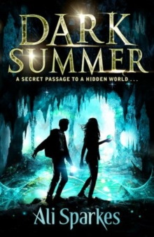 Dark Summer, Paperback / softback Book