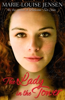 The Lady in the Tower, Paperback Book
