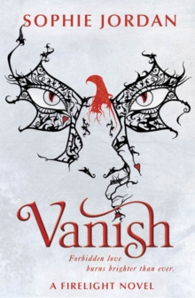 Vanish, EPUB eBook