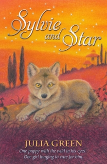 Sylvie and Star, Paperback / softback Book