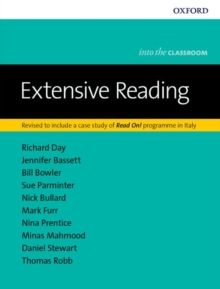 Extensive Reading (Revised Edition), Paperback / softback Book