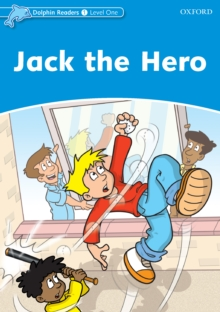 Jack the hero dolphin readers level 1 christine lindop jack the hero dolphin readers level 1 pdf fandeluxe Gallery