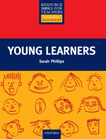 Young Learners - Primary Resource Books for Teachers, EPUB eBook