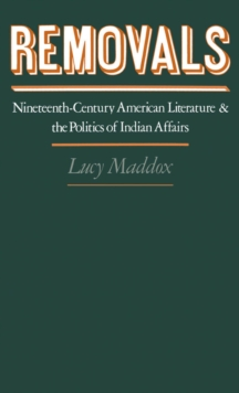 a literary analysis of the governor and the rebel by wilcomb e washburn Lester j cappon and the idea of the public scholar lester j cappon and the the study was published as wilcomb e washburn, the governor and.