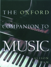 the oxford companion to the book pdf