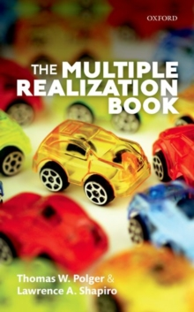 The Multiple Realization Book, Paperback / softback Book