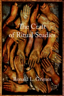 The Craft of Ritual Studies, EPUB eBook