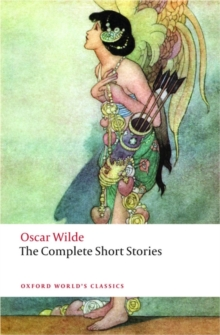 The Complete Short Stories, Paperback / softback Book