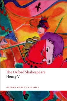 medea and other plays oxford worlds classics
