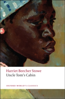 Uncle Tom's Cabin, Paperback / softback Book