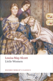 Little Women, Paperback Book