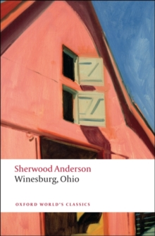 Winesburg, Ohio, Paperback Book