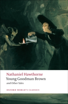 Young Goodman Brown and Other Tales, Paperback Book