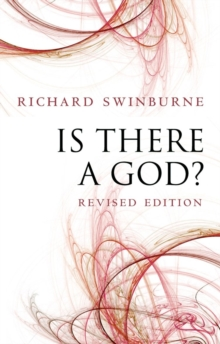 Is There a God?, Paperback / softback Book