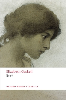 Ruth, Paperback / softback Book