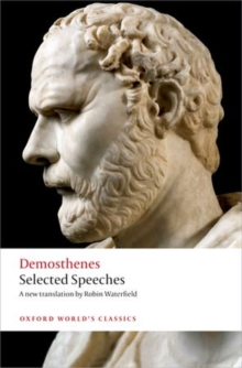 Selected Speeches, Paperback / softback Book