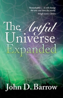 The Artful Universe Expanded, Paperback Book