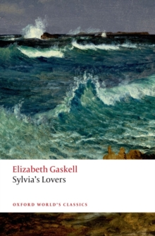 Sylvia's Lovers, Paperback Book
