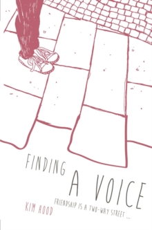 Finding a Voice at Work? : New Perspectives on Employment Relations, Paperback / softback Book