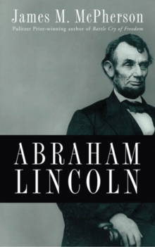Abraham Lincoln, PDF eBook