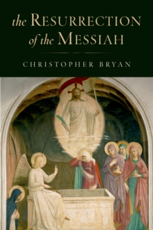 The Resurrection of the Messiah, PDF eBook