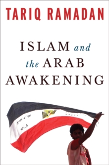 Islam and the Arab Awakening, EPUB eBook