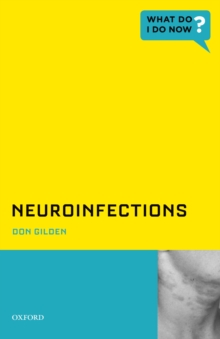 Neuroinfections, PDF eBook