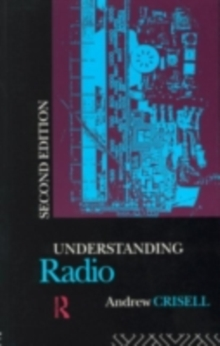 Understanding Radio, PDF eBook