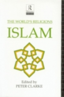 The World's Religions: Islam, PDF eBook