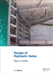 Design of Hydraulic Gates, PDF eBook
