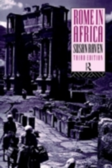 Rome in Africa, PDF eBook