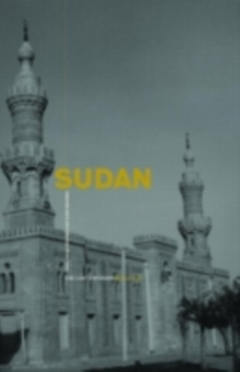Sudan, PDF eBook