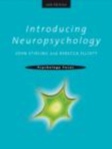 Introducing Neuropsychology, 2nd edition, EPUB eBook