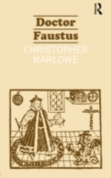 The Tragical History of Dr. Faustus, PDF eBook