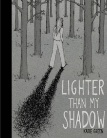 Lighter Than My Shadow, Paperback / softback Book