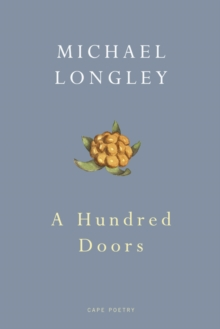 A Hundred Doors, Paperback Book
